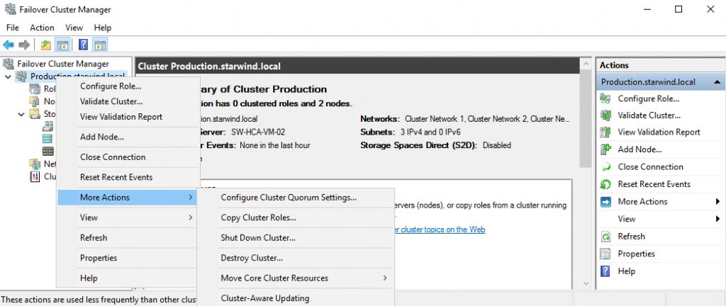 C:\Users\OmicronLost\Desktop\xword-image-250.png