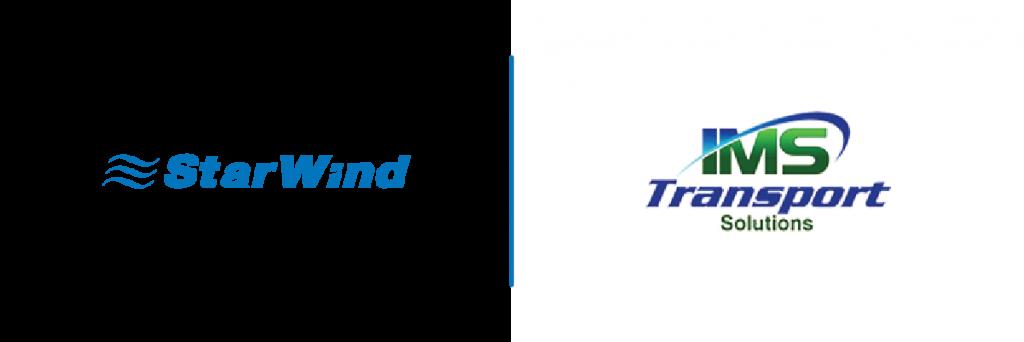 StarWind VSAN: achieve desired uptime using off-the-shelf