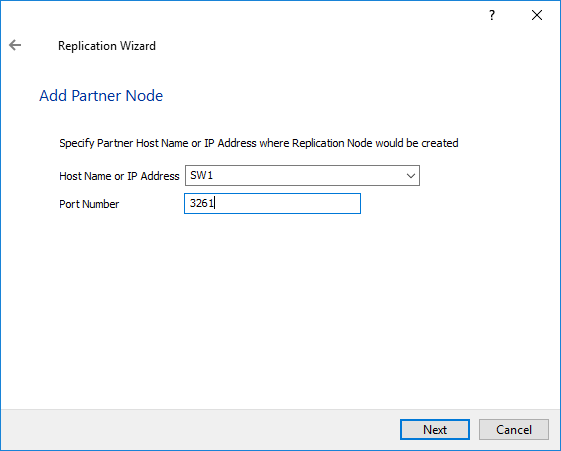 StarWind Virtual SAN<sup>®</sup>  Scale Out Existing Deployments  for VMware vSphere