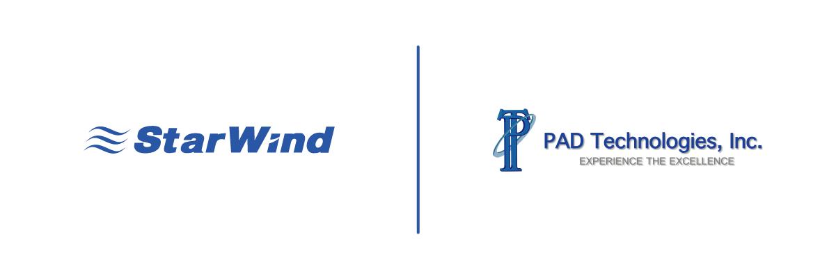 PAD Technologies Inc.