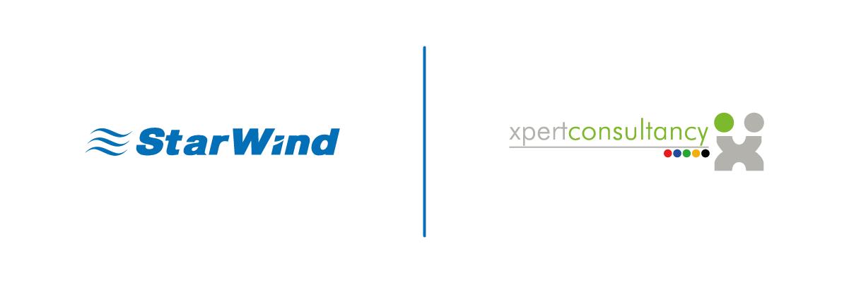 Xpert Consultancy