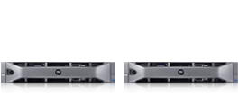 StarWind HyperConverged Appliance Model S