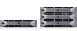 StarWind HyperConverged Appliance Model L