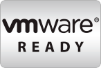 StarWind Enterprise HA is Verified as VMware ReadyTM Solution