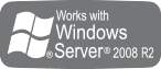 StarWind Software officially achieved the