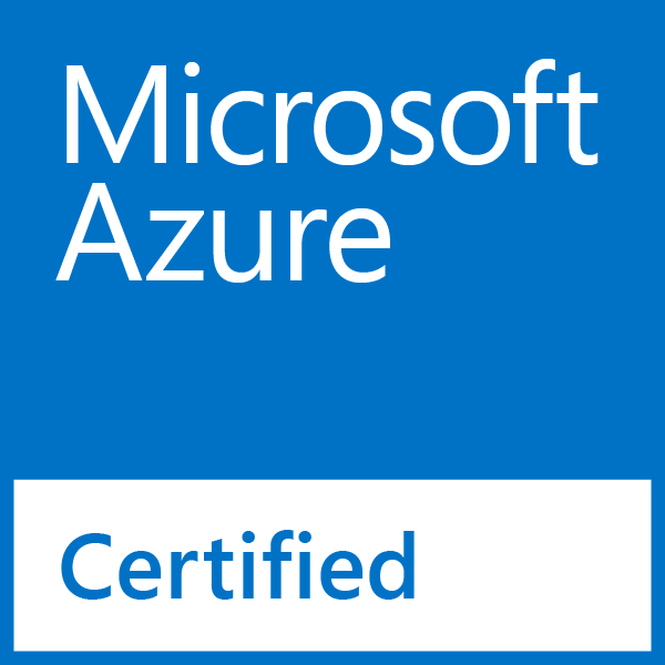 StarWind Virtual SAN and StarWind VTL are Microsoft Azure Certified